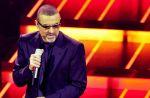 CStar dégaine ce soir un documentaire inédit sur George Michael