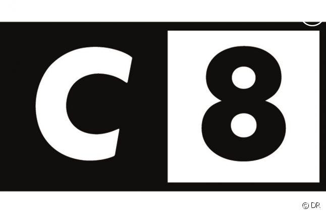 C8 au plus bas en décembre, largement devancée par TMC