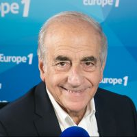 Jean-Pierre Elkabbach quitte Europe 1