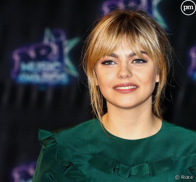 L 39 album de louane chambre 12 passe le cap du million for Louane emera chambre 12