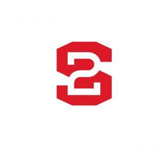Nouveau logo de 'Stade 2'