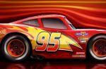 """""""Cars 3"""" : Flash McQueen à bout de course dans la première bande-annonce"""