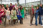 """""""C'est le bouquet"""" : TF1 lance un concours de fleuristes à 16h"""