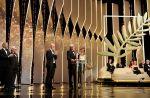Cannes veut son festival de séries dès 2018