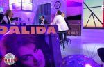 """Orlando furieux après un sketch sur Dalida dans """"AcTualiTy"""""""