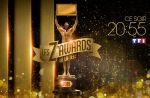 """Arthur remet les """"Z'Awards de la télé"""" ce soir sur TF1"""