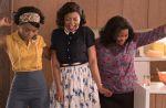"""Box-office US : """"Les Figures de l'ombre"""" devant """"La La Land"""", flop pour Ben Affleck et Martin Scorsese"""
