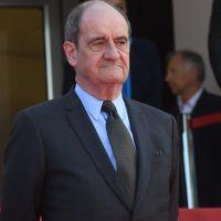 Pierre Lescure réélu président du Festival de Cannes jusqu'en 2020