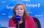 "Mémona Hintermann (CSA) à Cyril Hanouna : ""Faites gaffe !"""