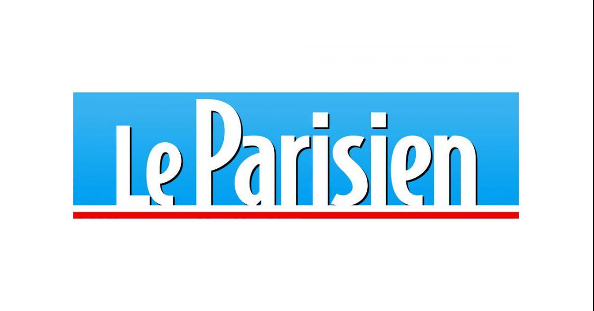 Site de rencontre parisien