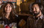 """""""This Is Us"""" : Une saison 2 et une saison 3 pour la nouveauté à succès de NBC"""