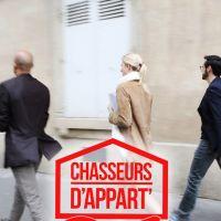 Audiences access money drop leader en hausse record - Chasseur d appart gagnant ...