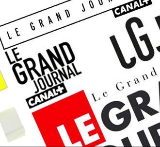 Clap de fin pour 'Le Grand Journal' après 13 saisons.