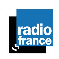 Publicité sur Radio France : Le Conseil d'État tape sur les doigts du CSA