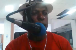 Deux journalistes de République Dominicaine tués en direct à la radio