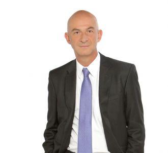 François Lenglet