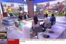 Coupe du monde : LCI ajuste son dispositif après des audiences décevantes