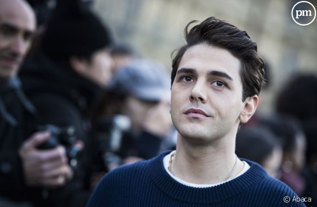 Xavier Dolan se joint à la distribution de la suite de IT