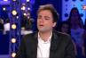 """""""On n'est pas couché"""" : Charles Consigny remplace Yann Moix"""