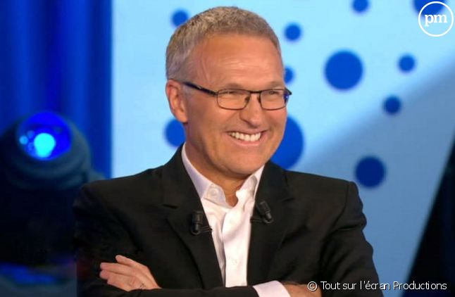 Audiences samedi l 39 info de tf1 en forme laurent ruquier - Laurent ruquier on n est pas couche replay ...