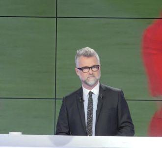 #PortesOuvertes à beIN Sports.