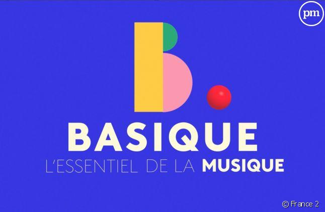 """""""Basique"""""""