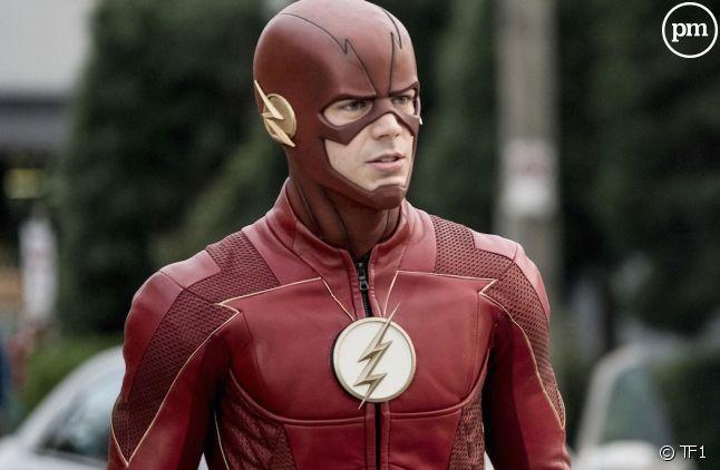 """Flash"""