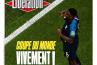 France en finale de la Coupe du monde : La presse française encense la victoire des Bleus face à la Belgique