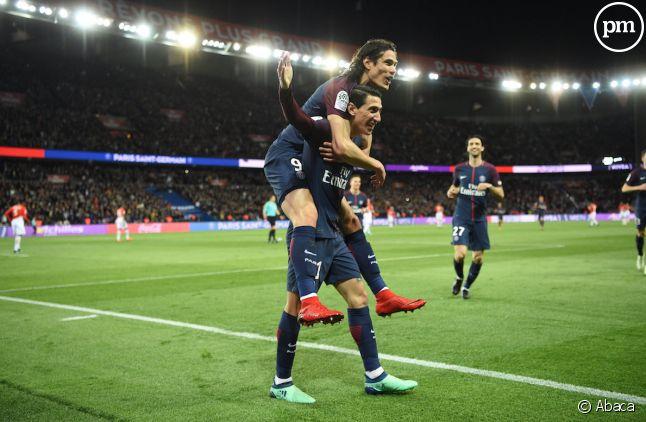La Ligue 1 reprend ce soir.
