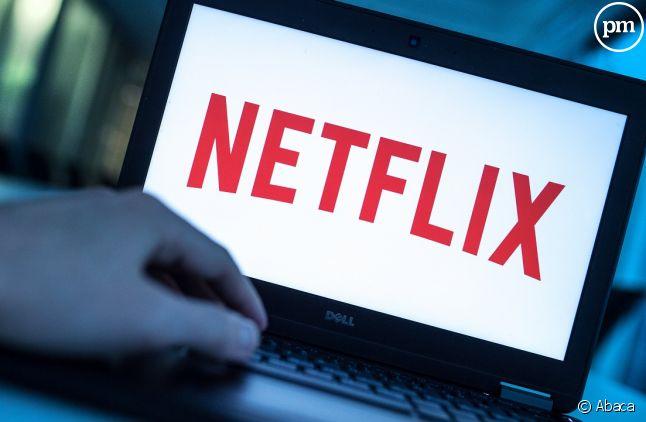 Les utilisateurs de Netflix continuent d'apprécier les contenus venus de l'extérieur