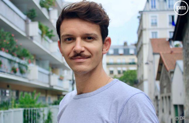 Pierre Liscia