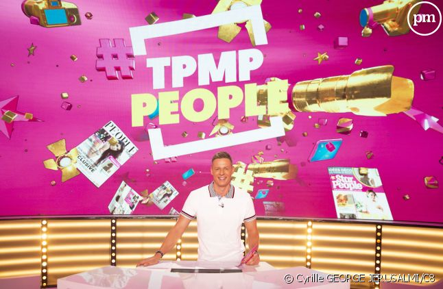 """TPMP People"""