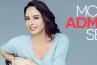 """""""Mon admirateur secret"""" : Un nouveau dating amoureux avec Julia Vignali le 22 octobre sur M6"""