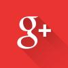 Google+ met la clef sous la porte