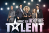 """La France a un incroyable talent"" : Marianne James et Sugar Sammy arrivent le 30 octobre sur M6"