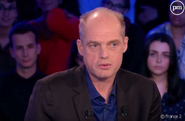 Fabrice Lhomme (capture France 2)