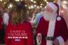 Canapé, plaid et chocolat chaud : Les téléfilms de Noël reviennent sur TF1 et M6 !