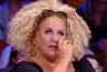 """""""Incroyable talent"""" : Marianne James émue aux larmes par la prestation d'une acrobate"""