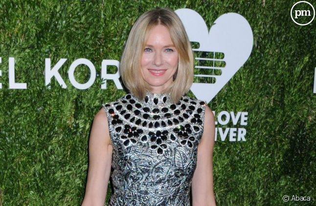 Naomi Watts rejoint le prequel de Game of Thrones