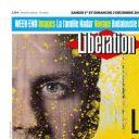 Emmanuel Macron et les Gilets jaunes