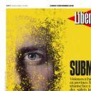 Emmanuel Macron et les Gilets jaunes (suite, mais pas fin)