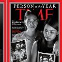 """""""Time"""" salue le travail des journalistes"""