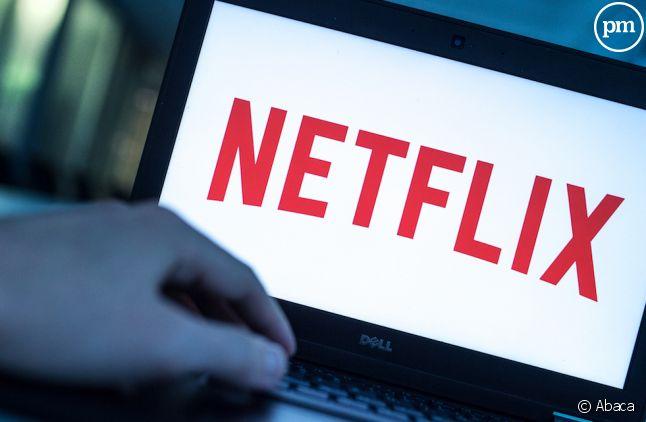 En Arabie Saoudite, Netflix retire une émission critiquant le prince héritier