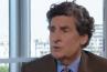 Xavier Gouyou-Beauchamps (ex-PDG de France Télévisions) est mort