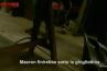 Enregistré en caméra cachée, Christophe Chalençon menace l'Elysée d'un coup d'Etat
