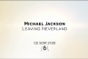 """""""Michael Jackson : Leaving Neverland"""" : Le doc choc ce soir sur M6"""