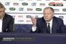 Battu par le Stade Rennais, Jean-Michel Aulas (OL) humilie son entraîneur et fustige la presse