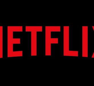 Le service de streaming reste optimiste pour le 3e trimestre