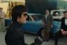 """""""Un trou du cul"""" : La fille de Bruce Lee furieuse contre la représentation de son père dans """"Once Upon A Time"""""""