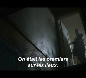 Bande annonce de 'Mindhunter' saison 2